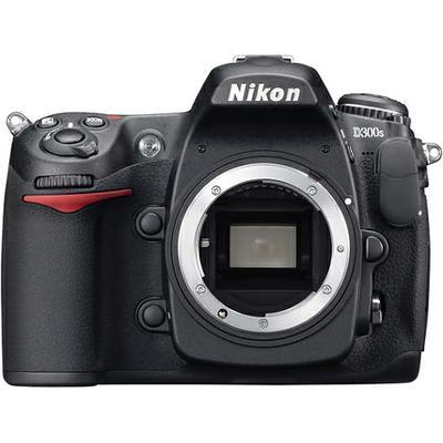 Nikon clipart Dslr Nikon Clipart