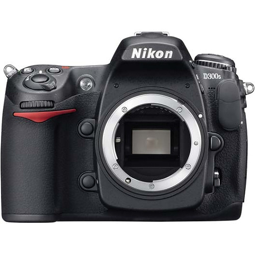 Nikon clipart camera lense #13