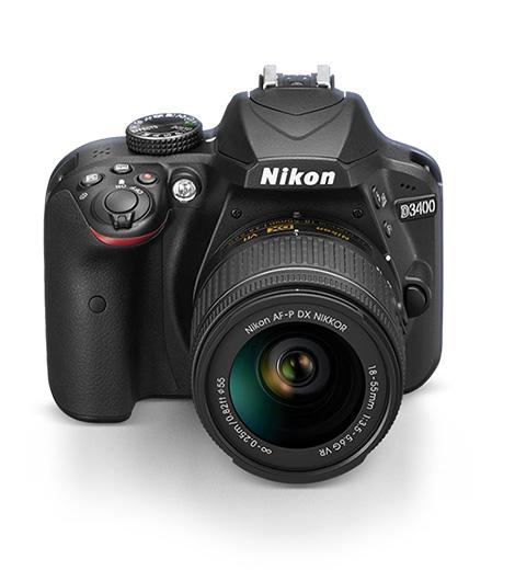Nikon clipart camera lense #5