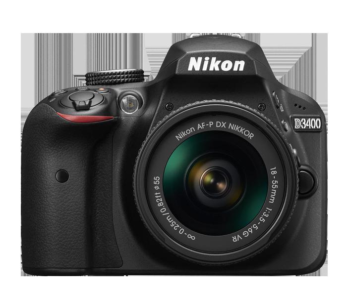 Nikon clipart camera lense #8