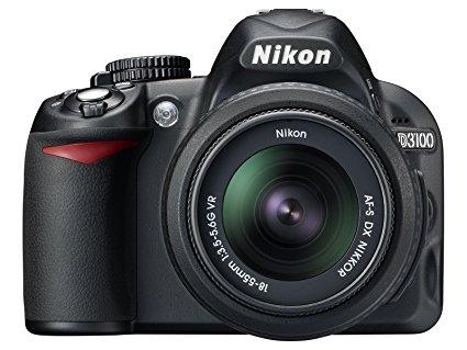 Nikon clipart camera lense #7
