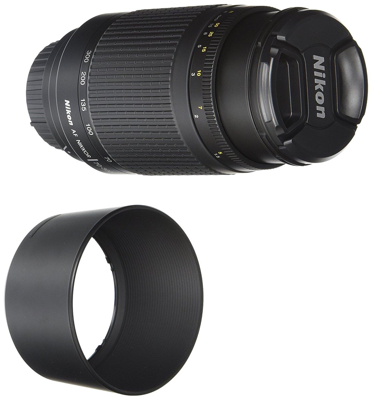 Nikon clipart camera lense #12