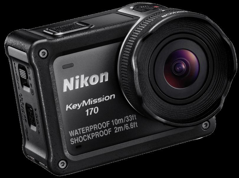 Nikon clipart camera lense #15