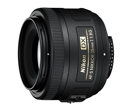 Nikon clipart camera lense #9
