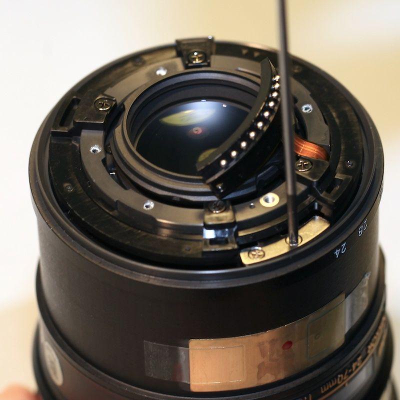 Nikon clipart camera lense #10