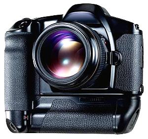 Nikon clipart camera lense #6