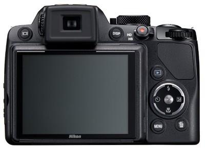 Rear clipart dslr Digital+Camera cameras GeekChic Gadgets
