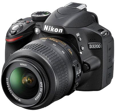 Dslr clipart transparent Clipart Download Camera Digital Camera