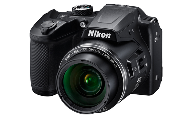 Nikon clipart simple camera 40x close to zoom all