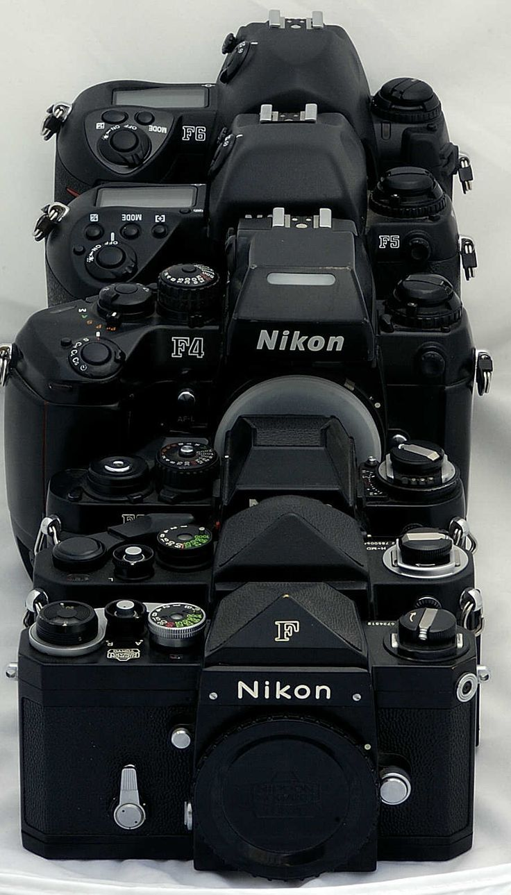 Nikon clipart simple camera This on and Pinterest All