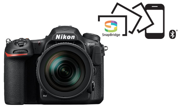 Nikon clipart simple camera 6 AM You NIKON With
