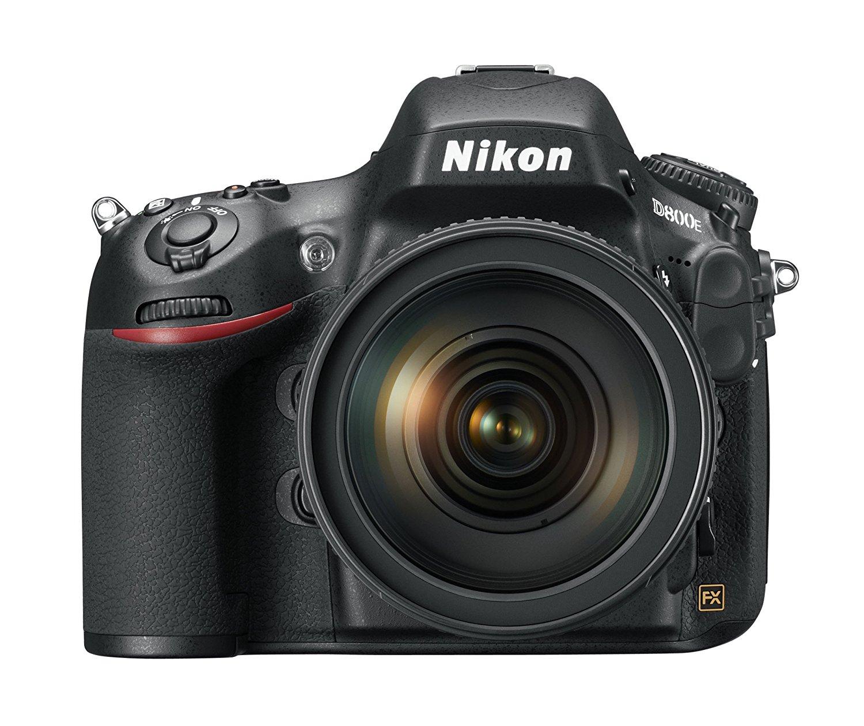 Nikon clipart slr camera Photo FX Amazon : Amazon