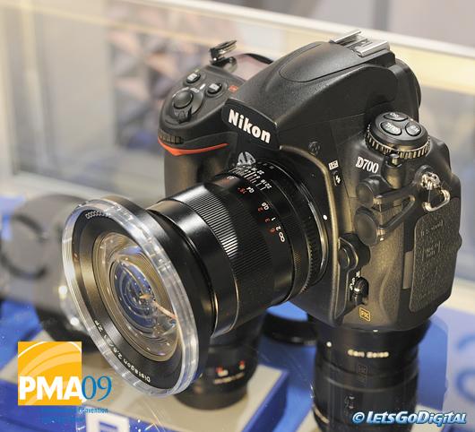 Nikon clipart slr camera Slr Slr Cameras Digital Camera
