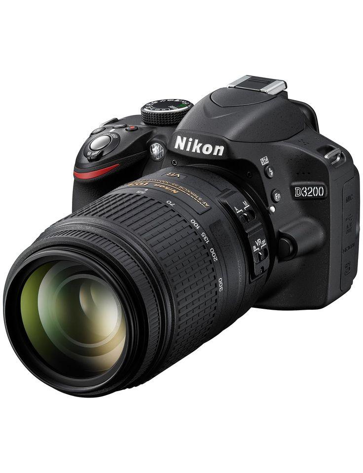 Nikon clipart slr camera I Pinterest Nikon about Whee