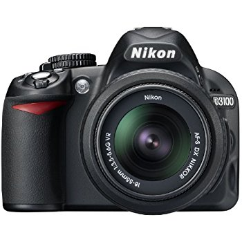 Nikon clipart slr camera Manufacturer) f/3 Amazon Lens This