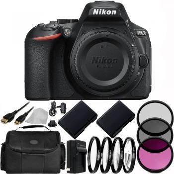 Nikon clipart slr camera Nikon SlrHut Nikon 140mm (Black)