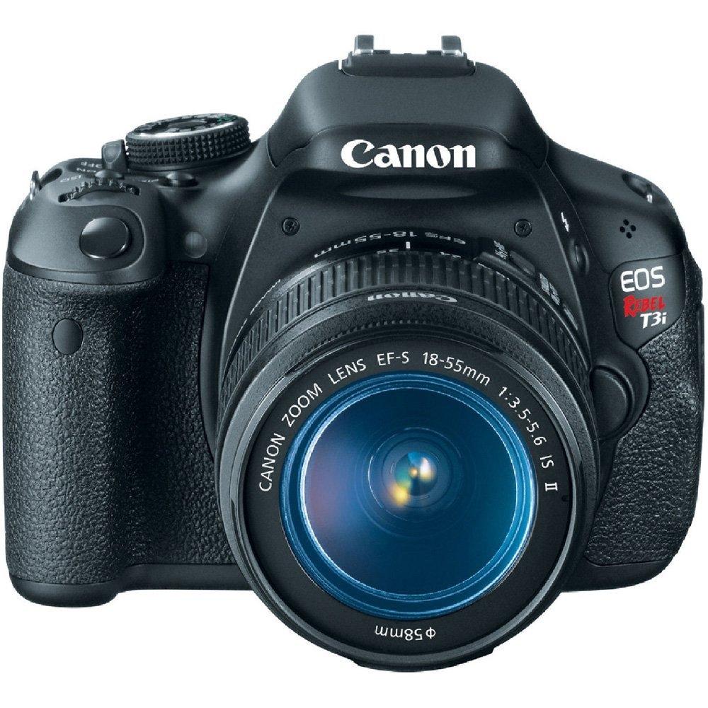 Nikon clipart slr camera Dslr Cliparts Library Slr Clip