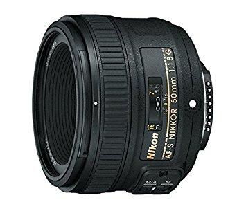 Nikon clipart slr camera Price: for Buy f/1 Nikon