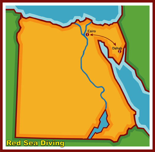 Nile River clipart Map Clipart River Free Panda