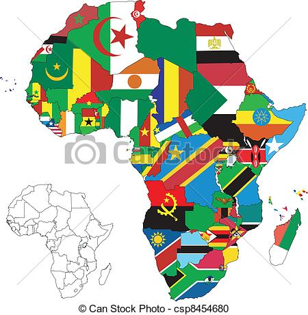 Nile River clipart africa Clipart Images nile%20river%20clipart Clipart River