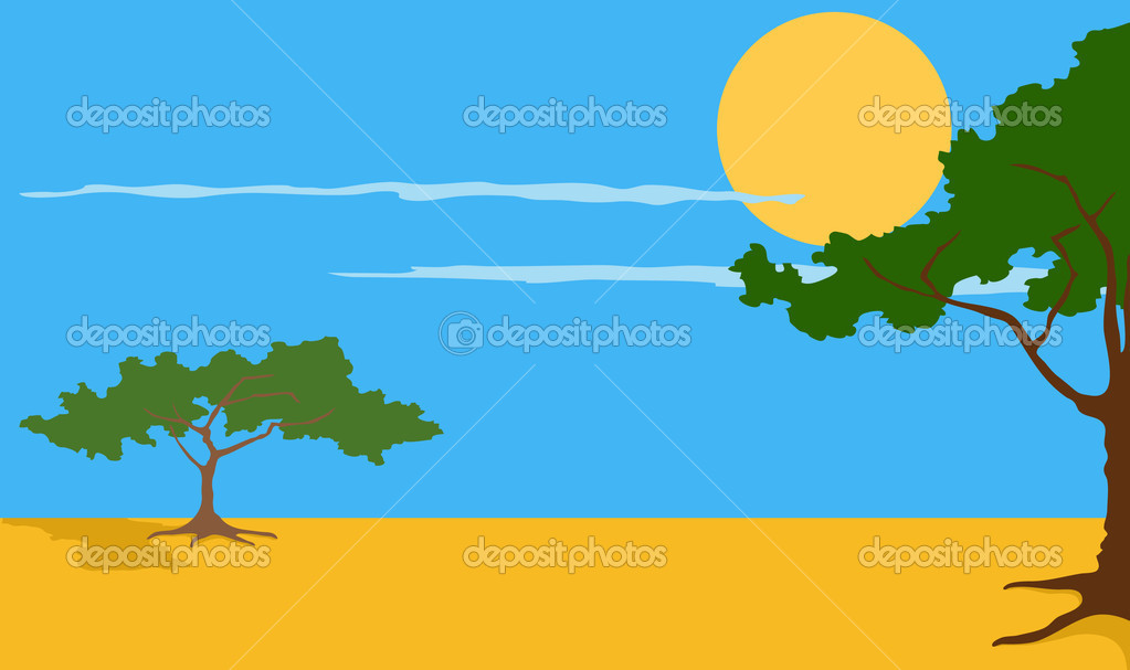 Nile River clipart africa Clipart Images nile%20river%20cartoon Cartoon River