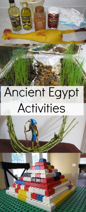 Nile River clipart ancient time Ancient : Year : HISTORY