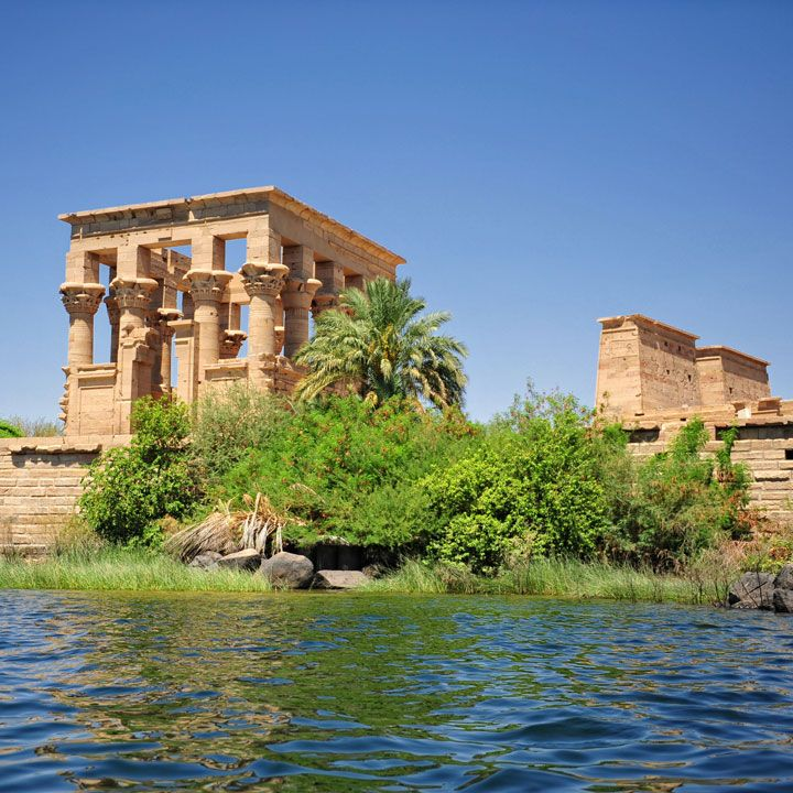 Nile River clipart ancient time On Nile the Pinterest about