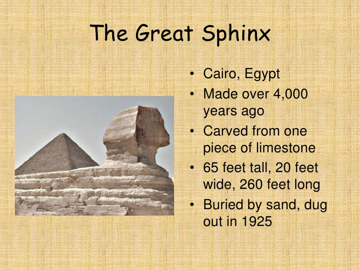 Nile River clipart found Of Ancient Treasures  Egypt