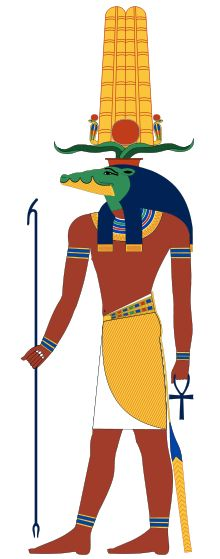 Nile River clipart egyptian art This more images Find best