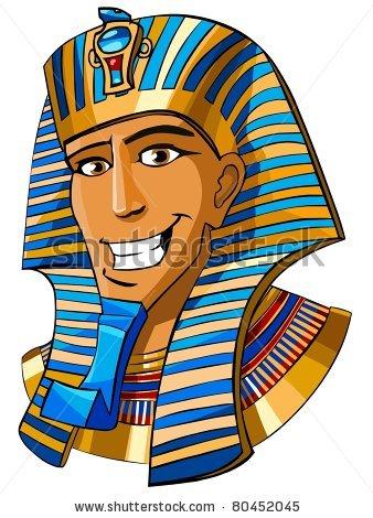 Nile River clipart egyptian civilization Clipart nile%20river%20cartoon Panda Cartoon Images