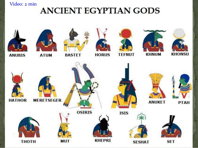 Ancient clipart kush Valley Nile kush & 2