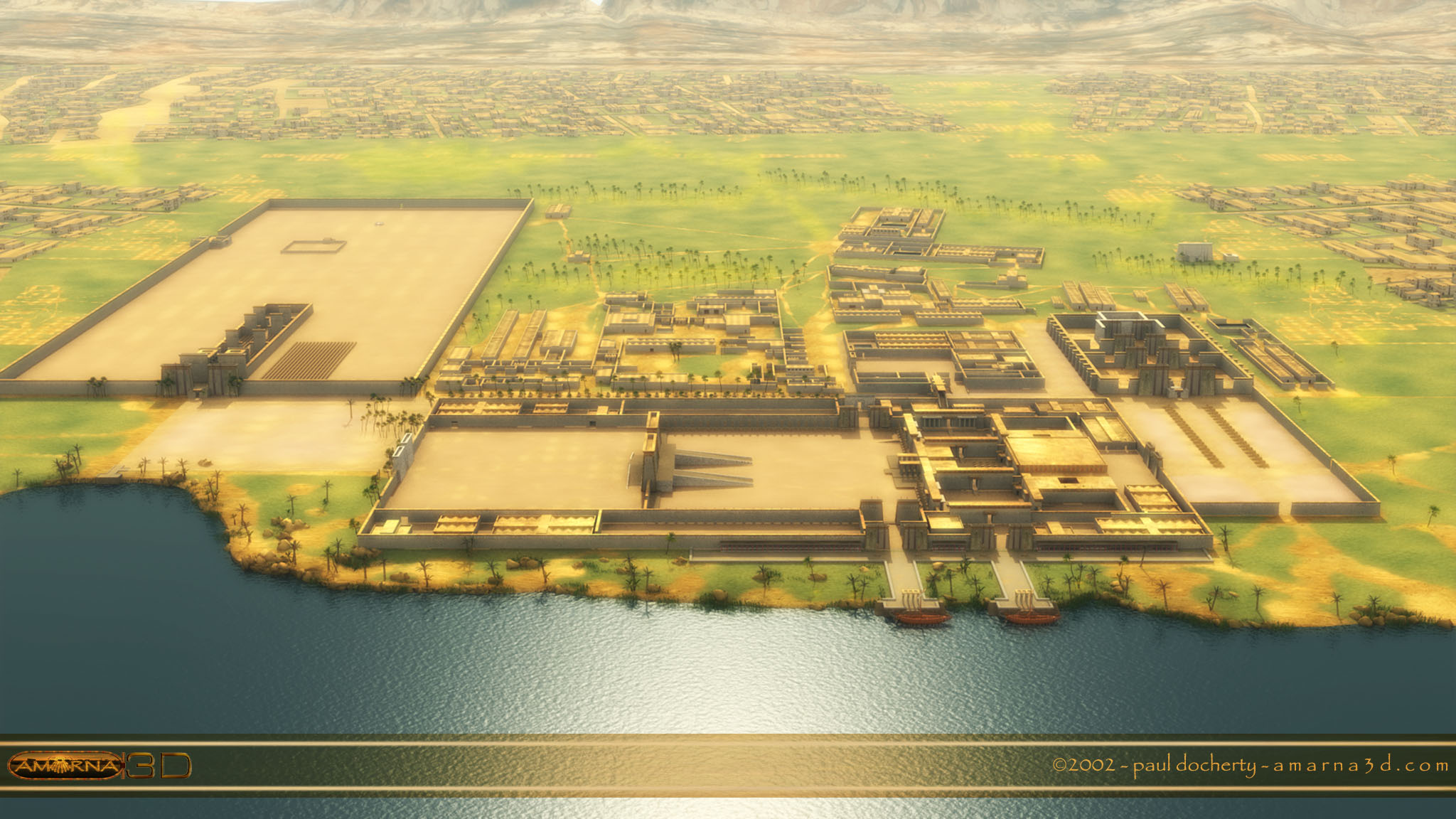 Nile River clipart egyptian civilization  PROJECT GEOGRAPHY EGYPT