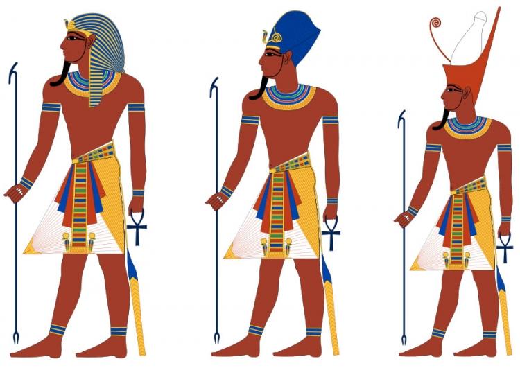 Nile River clipart egyptian pyramid What The Wonderopolis River? Pyramid?