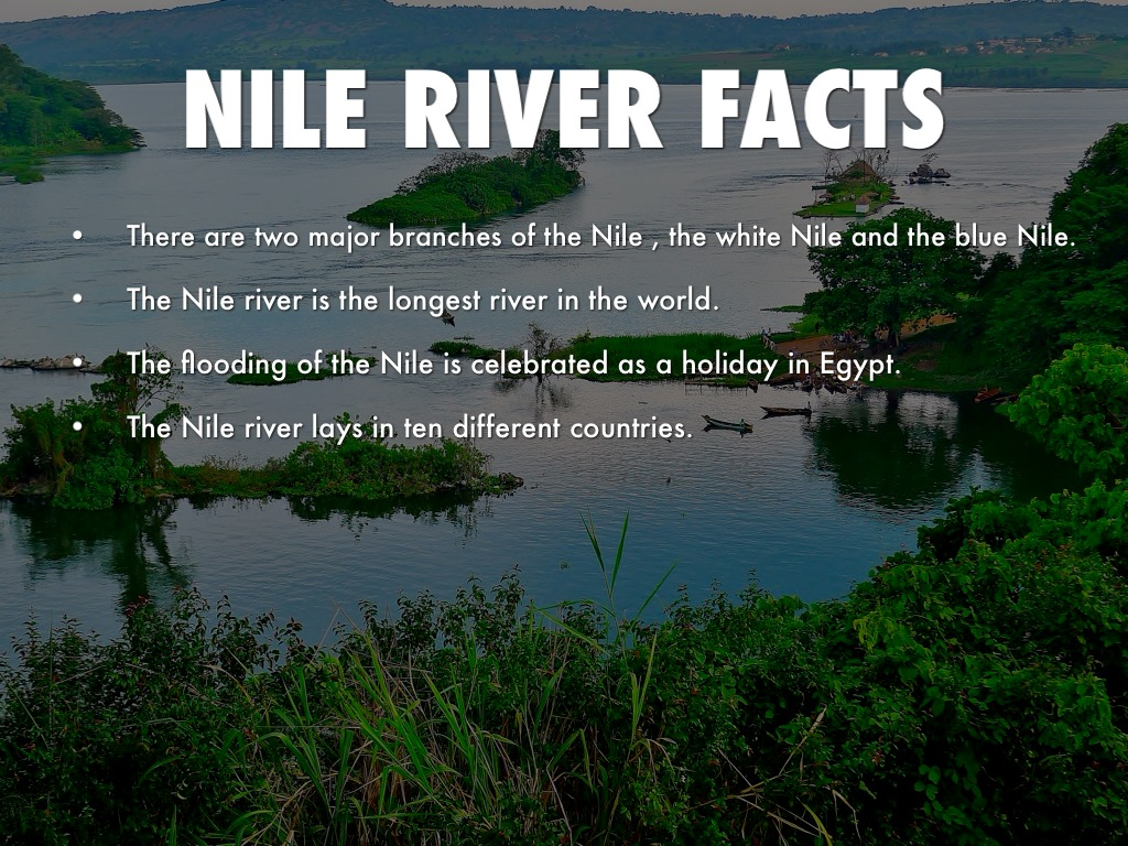Nile River clipart flooded River Search Google about best