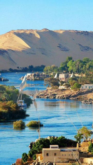 Nile River clipart found Best River Ancient images The