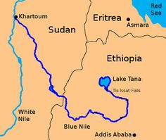 Nile River clipart found Wk river through remember river