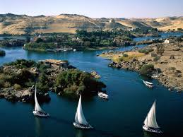 Nile River clipart found Egypt the Global Ms Disadvantages