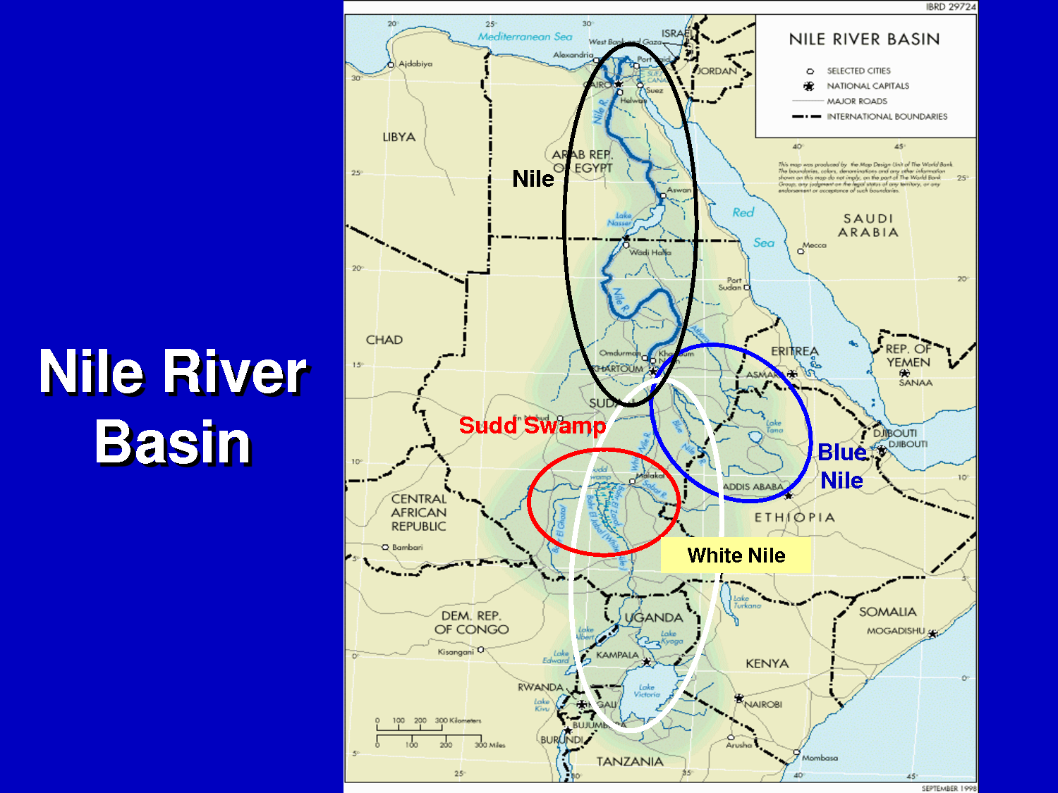 Nile River clipart key Accept Nile on  to