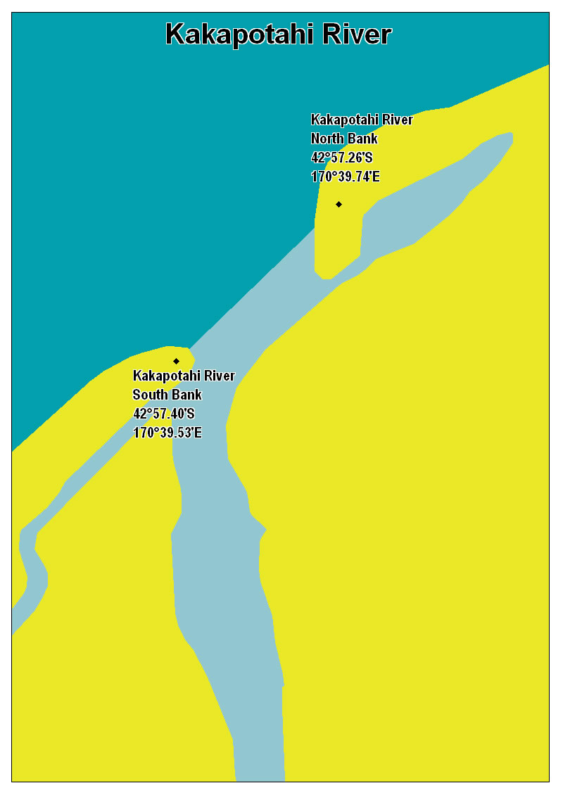 Nile River clipart low Nile%20river%20map Images Free Map River