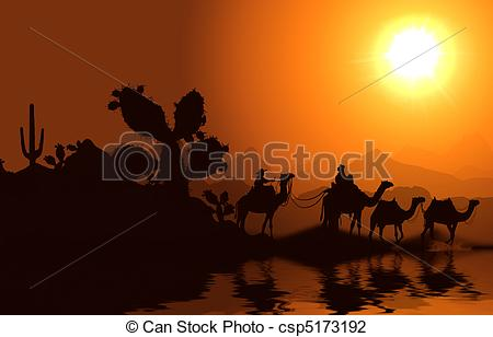 Nile River clipart low Nile Search bank Nile Clip