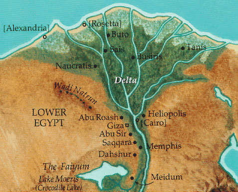 Nile River clipart low Find Media Nile nile and