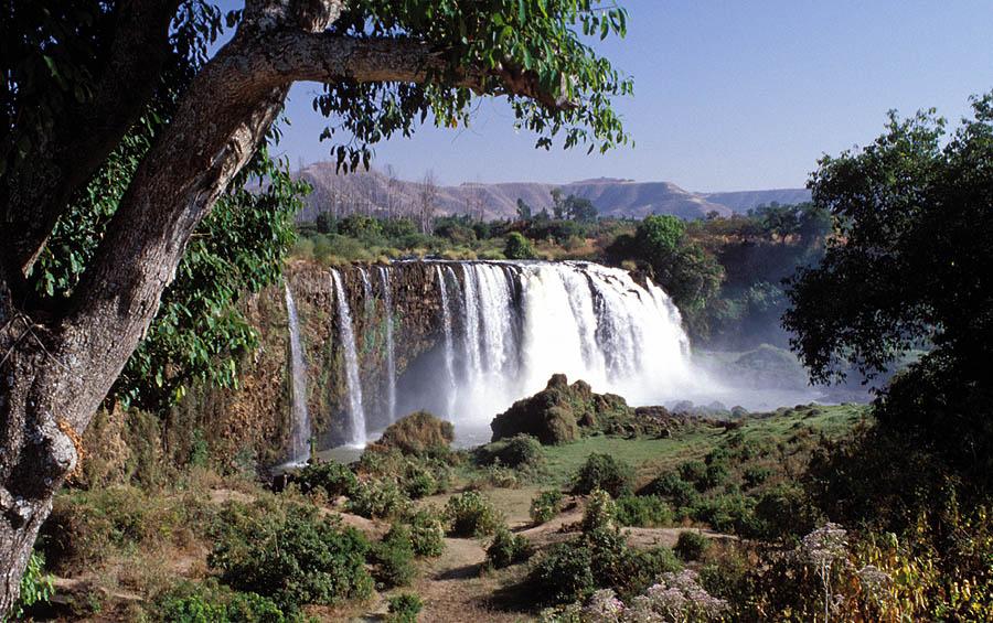 Nile River clipart nyle  Blue Nile Wikipedia