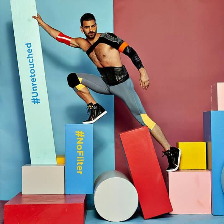 Nile River clipart nyle Images ANTM Nyle DiMarco Pinterest