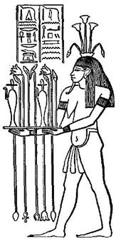 Nile River clipart nyle Mythology[edit] Hapi (Nile Wikipedia god)