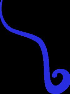 Nile River clipart river background Clker clip art Art at