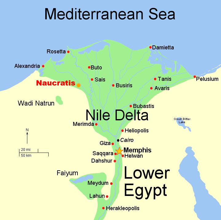 Nile River clipart rosetta The to civilization Nile birthplace