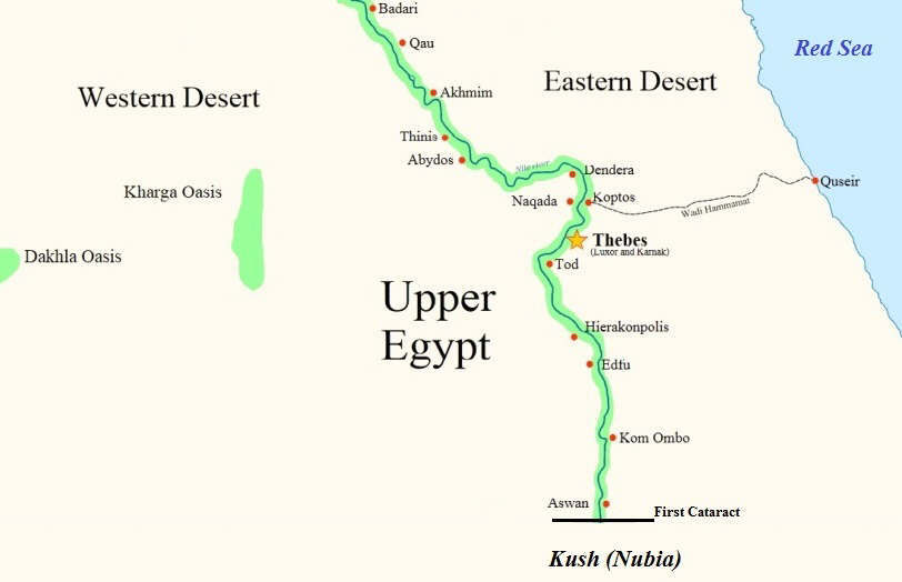 Nile River clipart upper egypt  produced for Egyptian the