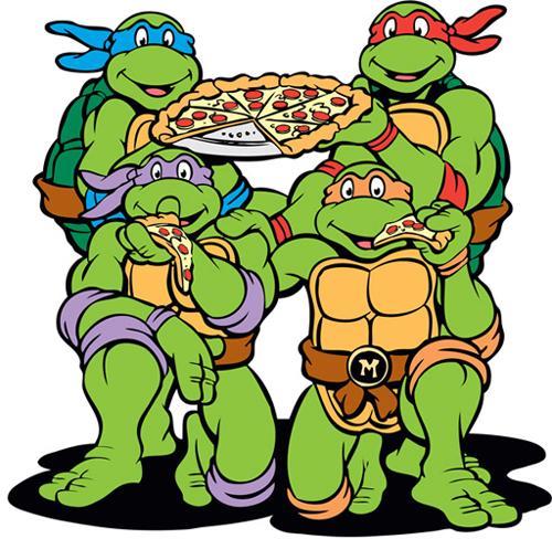 Ninja Turtles clipart Clipart Turtles Images Free Ninja