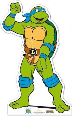 Ninja Turtles clipart Clip Teenage Art co Turtles