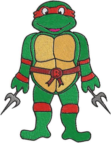 Ninja Turtles clipart Images Clipart com Best Turtle
